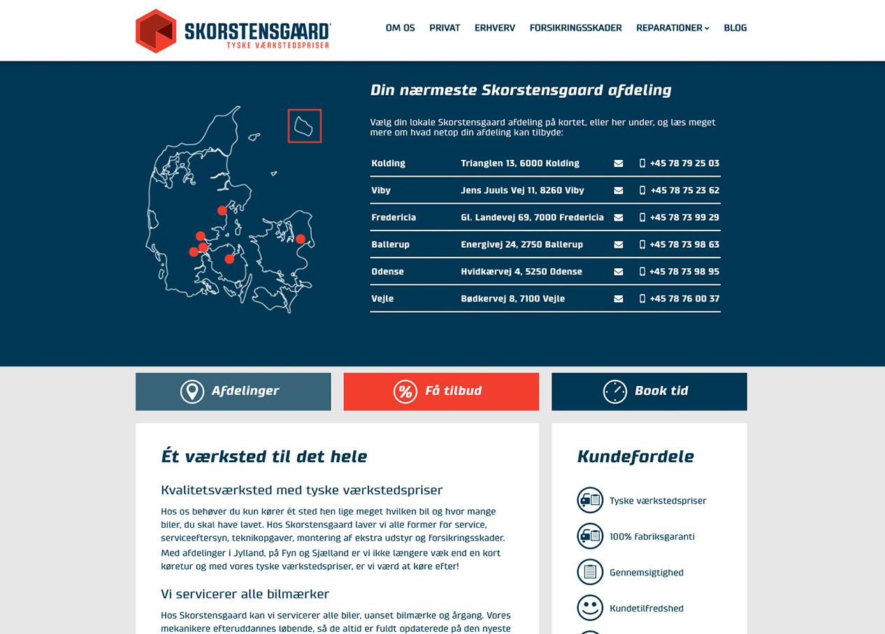 Blackthis_Skorstensgaard_web6-1
