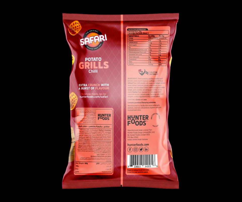 Safari-–-Chilli-bagside